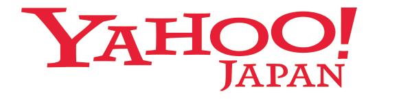 Yahoo! Japan、「- 3.11企画 - いまわたしができること。」を通じた寄付金額を発表