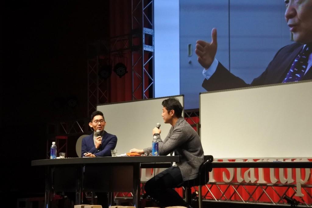 東北の社会起業家を応援する、『SENDAI SOCIAL INNOVATION SUMMIT 2019』 イノベーション大賞に「めざせ!認知症の人と共に生きる温かい社会」の林 久美さん