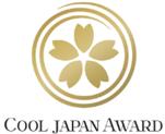 「COOL JAPAN AWARD 2019」受賞作品が決定! 東北地方からは「桜流鏑馬」など新たに4作品が選出アイキャッチ
