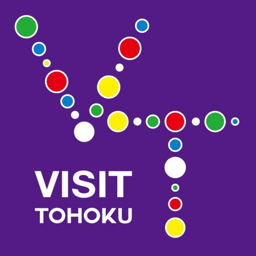 VISIT東北、7月1日付で宮城県丸森町に本社を移転 アイキャッチ