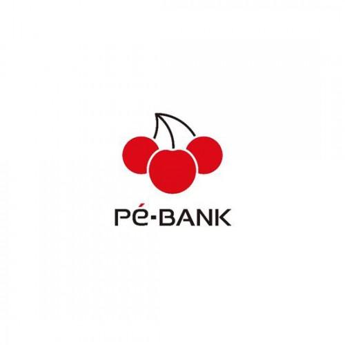 PE-BANK、エンジニアの「仕事と働き方に関するインターネット調査」結果を発表 エリア別仕事満足度ランキングで東北が3位 アイキャッチ画像