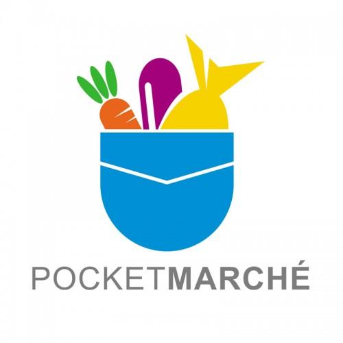 食のCtoCプラットフォーム「ポケットマルシェ」の登録生産者数が1500名を突破!