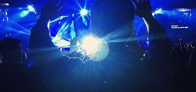 「Tohoku Innovation Fes vol.2」 9月21日に仙台で開催! 主宰山崎孝一郎氏に聞くその魅力とイノフェスが描く未来 「Tohoku Innovation Fes」は東北版SXSWを目指す
