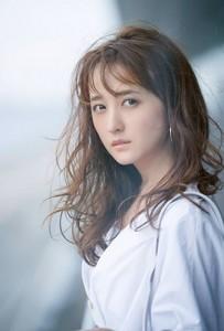 小松彩夏とすみれおじさんが仙台アニメフェスの応援大使に就任! 小松彩夏さん