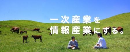 産直アプリ「ポケットマルシェ」、電通などから総額3.3億円の資金調達を実施 イメージ