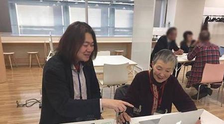 【TOHOKUイノベーター】「芽があるものを着実に育て、ヒットを生む」 日本初、世界初を東北から仕掛けるプロデューサー 小泉 勝志郎さん サブ写真