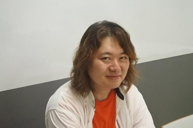 【TOHOKUイノベーター】「芽があるものを着実に育て、ヒットを生む」 日本初、世界初を東北から仕掛けるプロデューサー 小泉 勝志郎さん メイン写真