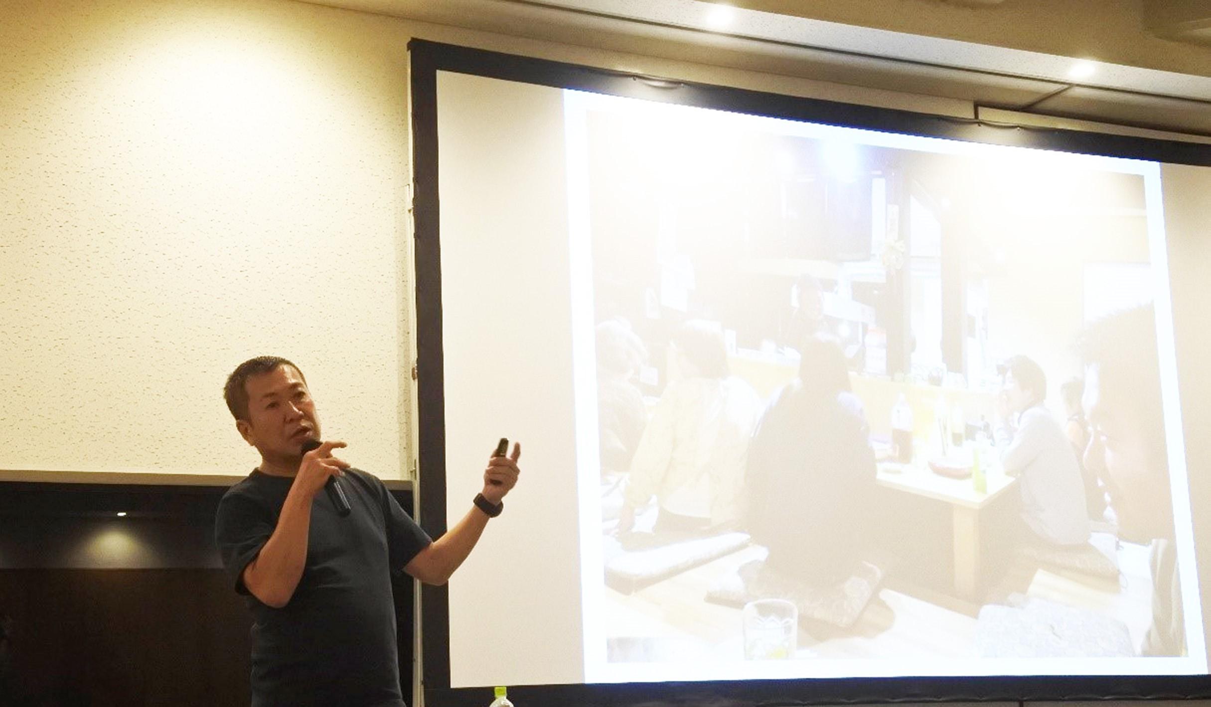 杜の都のITしごとカンファレンス開催!参加者100名以上が集い、多様な働き方と東北の未来について考える