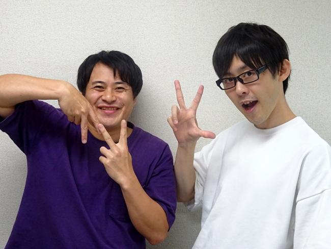 集大成の無料単独ライブ1008人動員!2ヶ月間の「秋田住みますプロジェクト」を終えた、秋田出身芸人・ねじの変化と今後とは 写真⑬